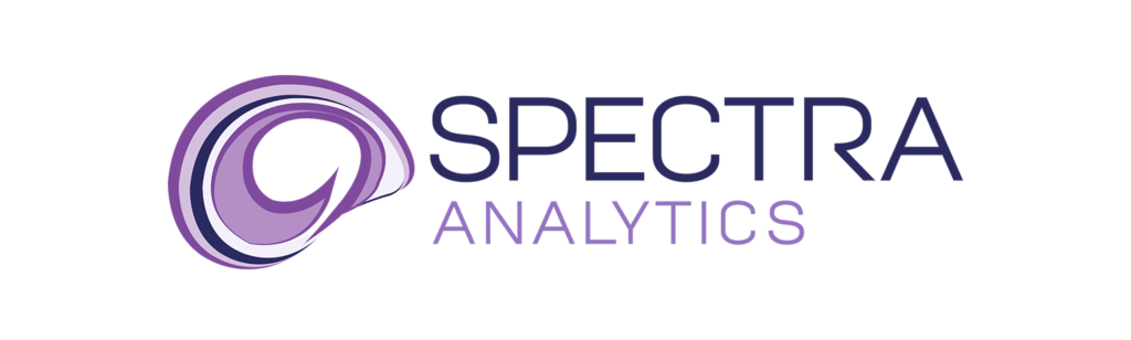 Spectra Analytics logo