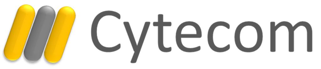 cytecom logo