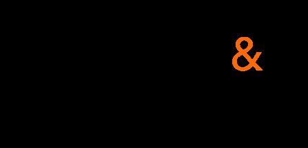 footfalls logo