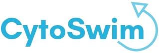 Cytoswim logo
