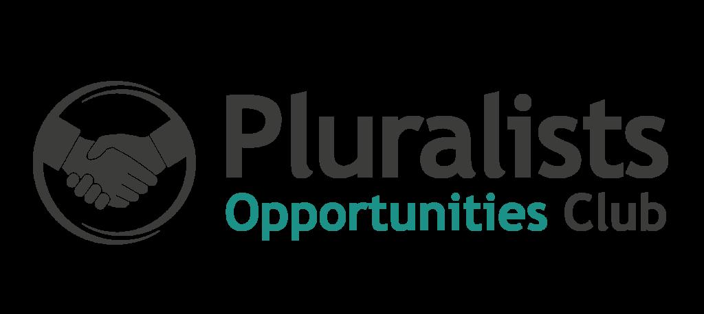 Pluralists Club