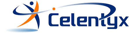 celentyx logo