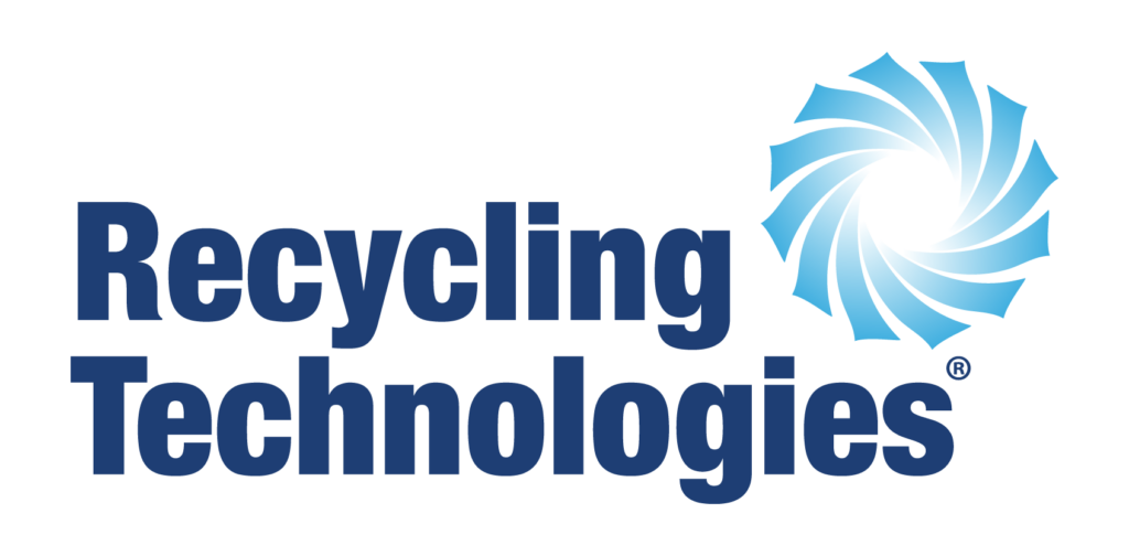 recycling technologies logo